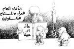 الثقافة الفلسطينية الفعل والتفاعل والمؤثر....سميح خلف