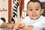 أصغر حافظ لكتاب الله.. طفل سعودي عمره 3 أعوام