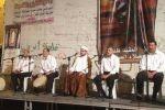 بلدية رام الله تختتم برنامجها لامسيات الشهر الفضيل