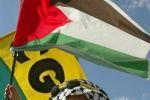 'المنتدى الاجتماعي العالمي/ فلسطين حرة' يختتم أعماله بالبرازيل