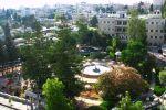 خطوات أولى نحو الخارج الذي يسكن في الداخل..محاضرة ونقاش بصحبة المصور مارتن ليبيودا في رام الله