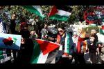 حفل موسيقي خيري في تونس دعما لأهلنا بغزة