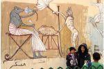 كيف تكسب جولة أمام الرئيس مرسي؟ (ج1)/محمد عزت الشريف
