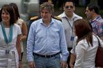 اتهام نائب رئيسة الأرجنتين بالفساد