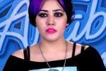 رغد الجابر «مهووسة هيفاء»: اعتقدوا أني شاذة جنسياً وهددوني بالقتل