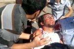 فورين بوليسي: لماذا القتل في سوريا ما هو الا مجرد بداية؟