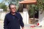 تونس في مرمى الارهاب/مأمون هارون