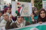 انتقادات لموافقة فنانين مغاربة المشاركة في معرض تطبيعي بالقدس المحتلة