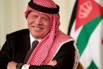 تقدير ملكي من الأردن للشاعر علي الخوار