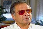 بسام أبو شريف : على أبو مازن ان يرحل