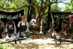 قيادي جهادي: لا نريد زيرستان جديدة في سيناء (حوار)