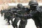 دبلوماسيون غربيون:الجيش الاردني يتأهب للعب دور في سوريا