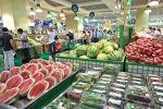 90% من الأغذية في الامارات مستوردة
