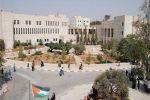 اتحاد العاملين في الجامعات يهدد بتصعيد الاحتجاجات