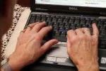 الإدمان على الانترنت مرض جيني