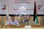 د. الأغا: 95% من المياه الجوفية في غزة غير صالحة للاستخدام الآدمي