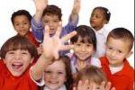 مؤسسة برامج الطفولة في القدس تستضيف وفدا طلابيا ألمانيا