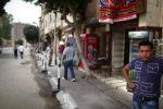 مصر.. وقف تراخيص الخمور بالمدن الجديدة