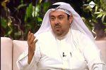عبدالعزيز المسلم يواجه الضعف الجنسي