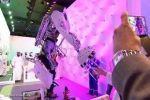 دبي.. رحلة افتراضية داخل متحف المستقبل