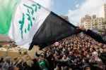 مقتل 4 مصريين في بورسعيد وسقوط مئات الاصابات في اشتباكات متواصلة