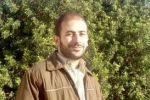 بعد إضرابه منذ 75 يوما. المحكمة العسكرية للاحتلال ترفض استئناف الأسير طبيش وتثبت اعتقاله ثلاثة شهور أخرى