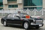 الصين تفرض قيودا على استخدام السيارات الحكومية في اطار حملتها على الفساد