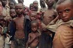 2.5 بليون شخص في العالم يحلمون بالذهاب إلى المرحاض!