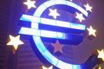 أوروبا: 1.8 مليون عاطل عن العمل بعام واحد