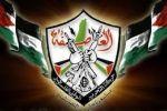 على رأسها أمين السر:فتح باقليم شرق غزة تنظم سلسلة فعاليات اجتماعية