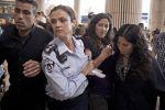 الأورومتوسطي: إسرائيل ترفض أكثر من 30% من طلبات التصاريح للعاملين في المؤسسات الدولية