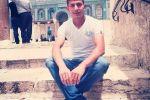 شاهد اخر تغريدات محمد ابو خلف منفذ عملية الطعن بالقدس المحتلة اليوم