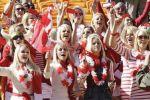 سويسرا تفقد لقب «أسعد» بلد في العالم لمصلحة الدنمارك