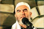 الشيخ رائد صلاح:تغريم كل مَن يتحدث باللغة العبرية بدفع 10 شواقل