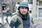 إعدام شرطي سوري أدين باغتصاب طفلة وقتل والديها
