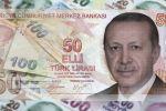 أردوغان يتوعد البنوك: 'ستدفعون ثمنا باهظا'