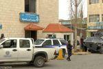 الأردن.. اعتقال 5 إرهابيين في 'عملية السلط'