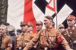 مفاجأة تاريخية.. هتلر أراد ضرب لندن بالنووي