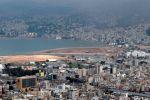 البنك الأوروبي يطمئن لبنان.. تعهد المليار دولار مستمر