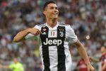 رونالدو يحلم بمواجهة ريال مدريد.. من أجل 'رجل واحد'