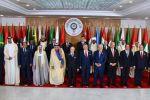 القمة العربية تختتم أعمالها فهل أوفت القمة العربية في تونس بوعودها؟