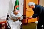 تفاصيل ليلة التنحي.. كيف انتهى زمن بوتفليقة في الجزائر؟