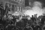 عيد العمال.. الأصل أميركي والأغلبية تجهل 'الحقيقة التاريخية'