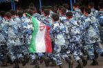 وزير إيراني يتحدث عن 14 مليون تلميذ 'جاهزين للقتال'