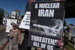 استطلاع: الأميركيون يرجحون حربا 'وشيكة' مع إيران