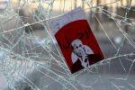 اللبنانيون:'إما الاستقالة أو التصعيد'.. الرئيس اللبناني للمحتجين: لا تظلمونا