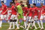 العمالقة الأربعة.. حضور إنجليزي 'ناري' إلى دوري أبطال أوروبا