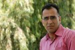 خيارات إسرائيل الأمنية وخياراتنا الوطنية...مصطفى إبراهيم