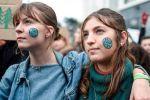 دراسة طبية تكشف 'تأثيرات غير متوقعة' لمرحلة المراهقة