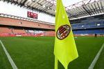 إجراءات بريطانية مرتقبة لحماية كرة القدم من الدوريات المنشقة